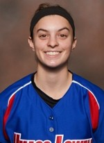 medium_UML_softball__headshots__0245