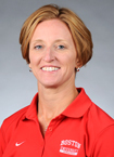 Head Softball Coach - Kathryn Gleason - BU