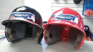 Rawlings Helmets EBay